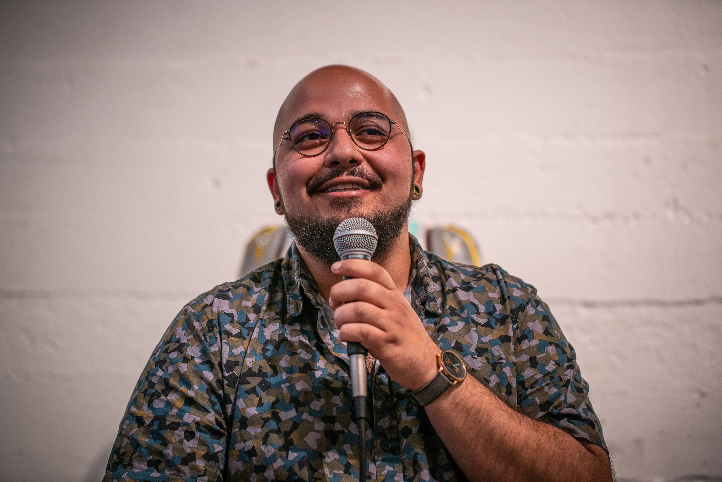 MaterialRevolution_KrisKish-36.jpg