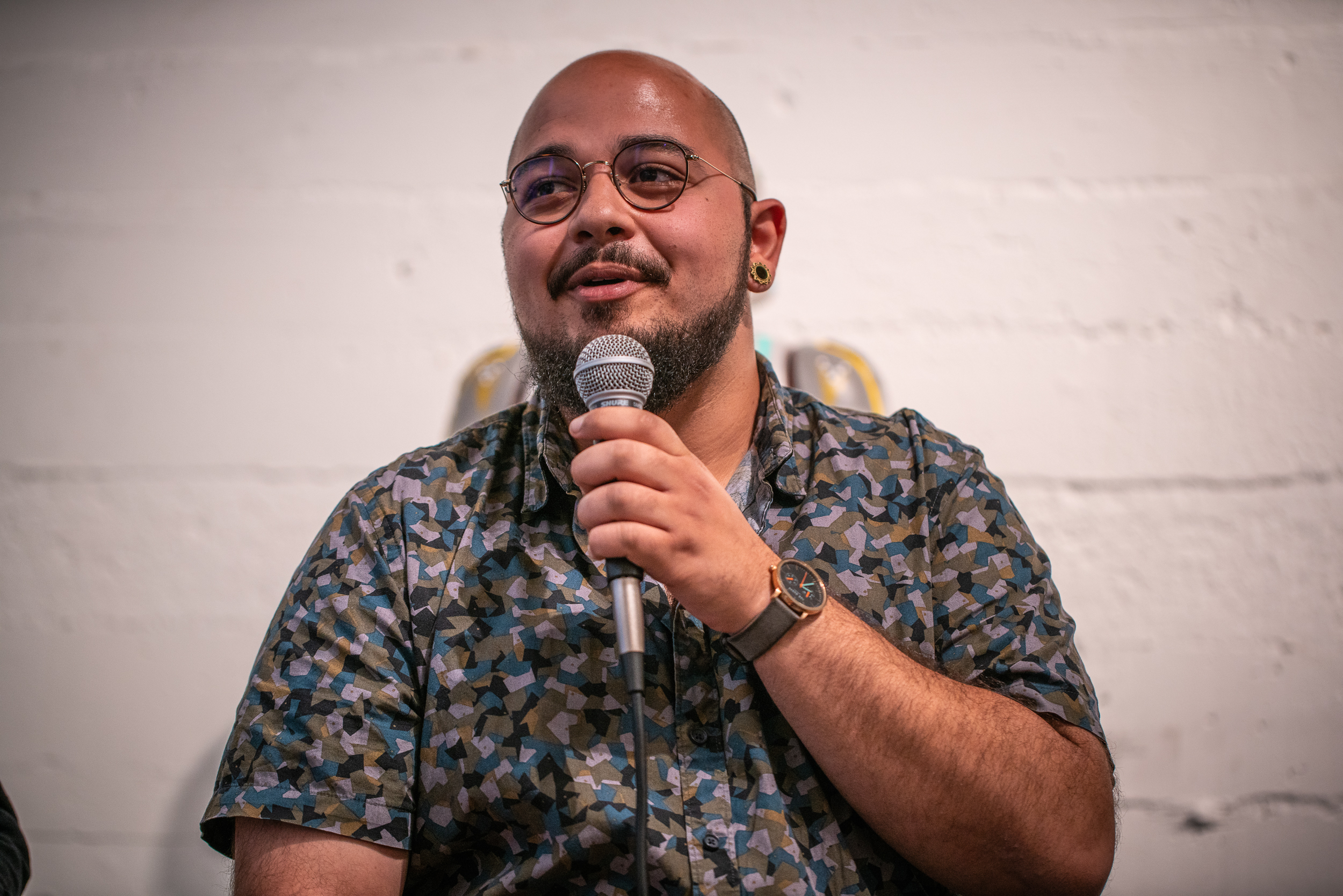 MaterialRevolution_KrisKish-38.jpg