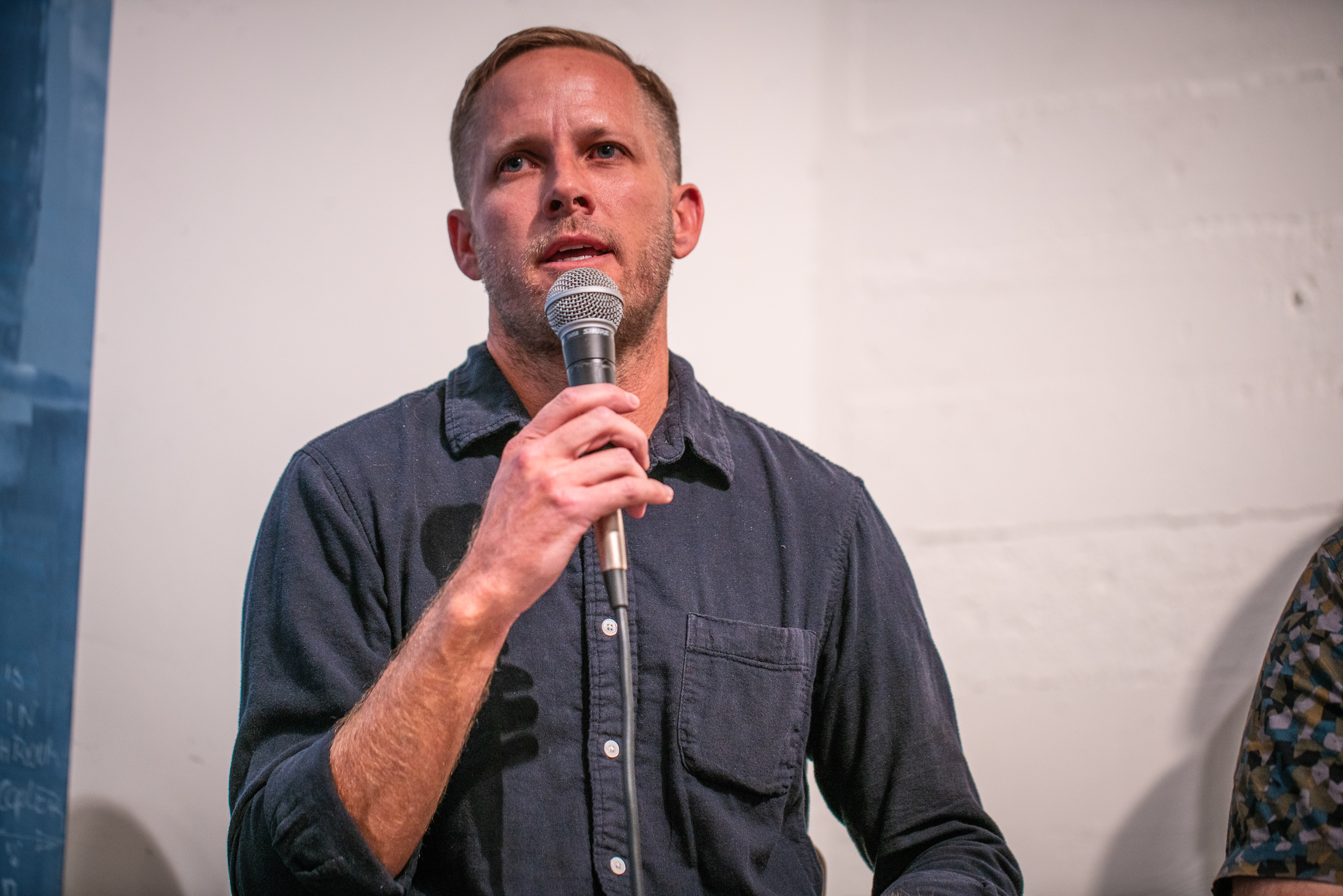MaterialRevolution_KrisKish-40.jpg