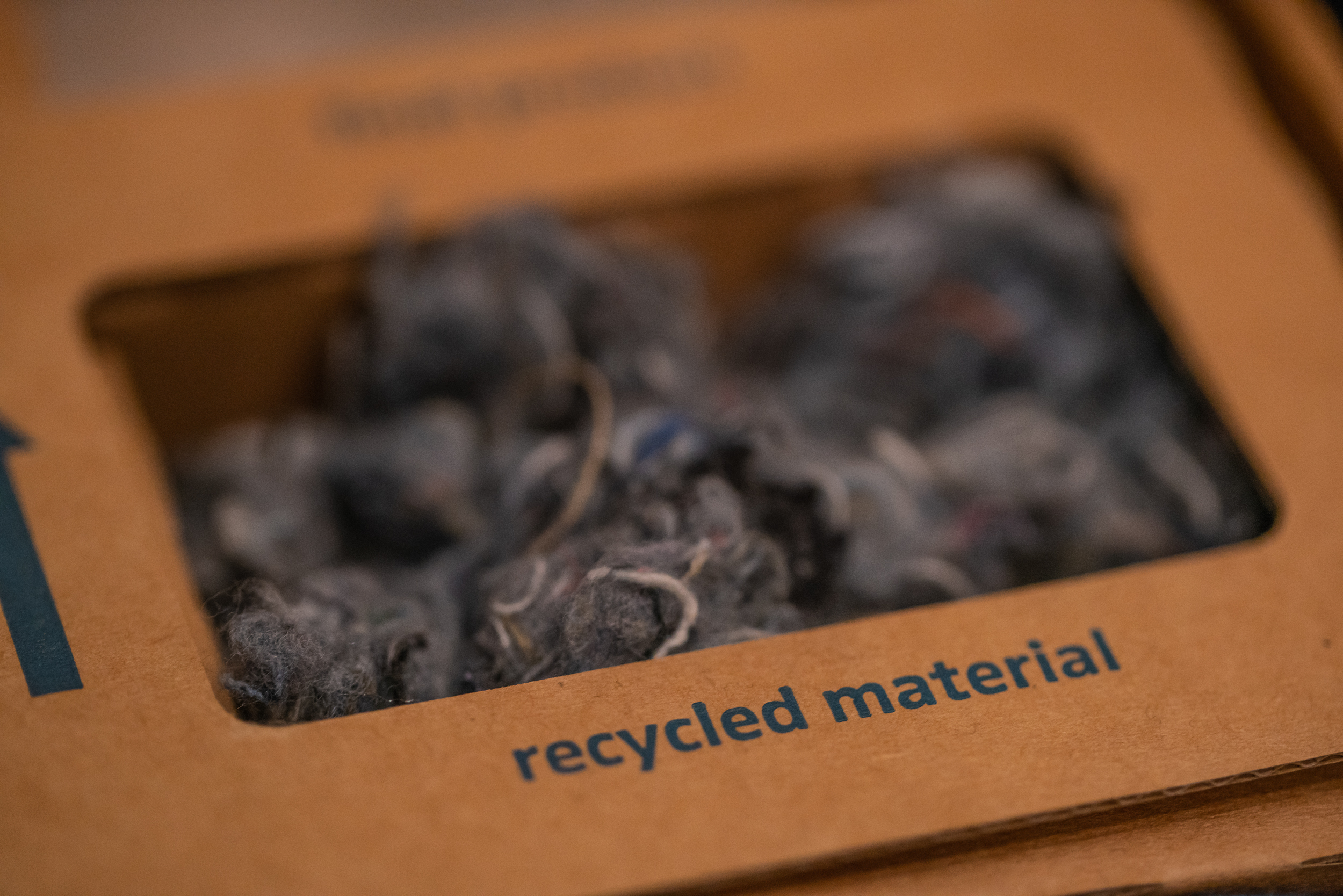 MaterialRevolution_KrisKish-43.jpg