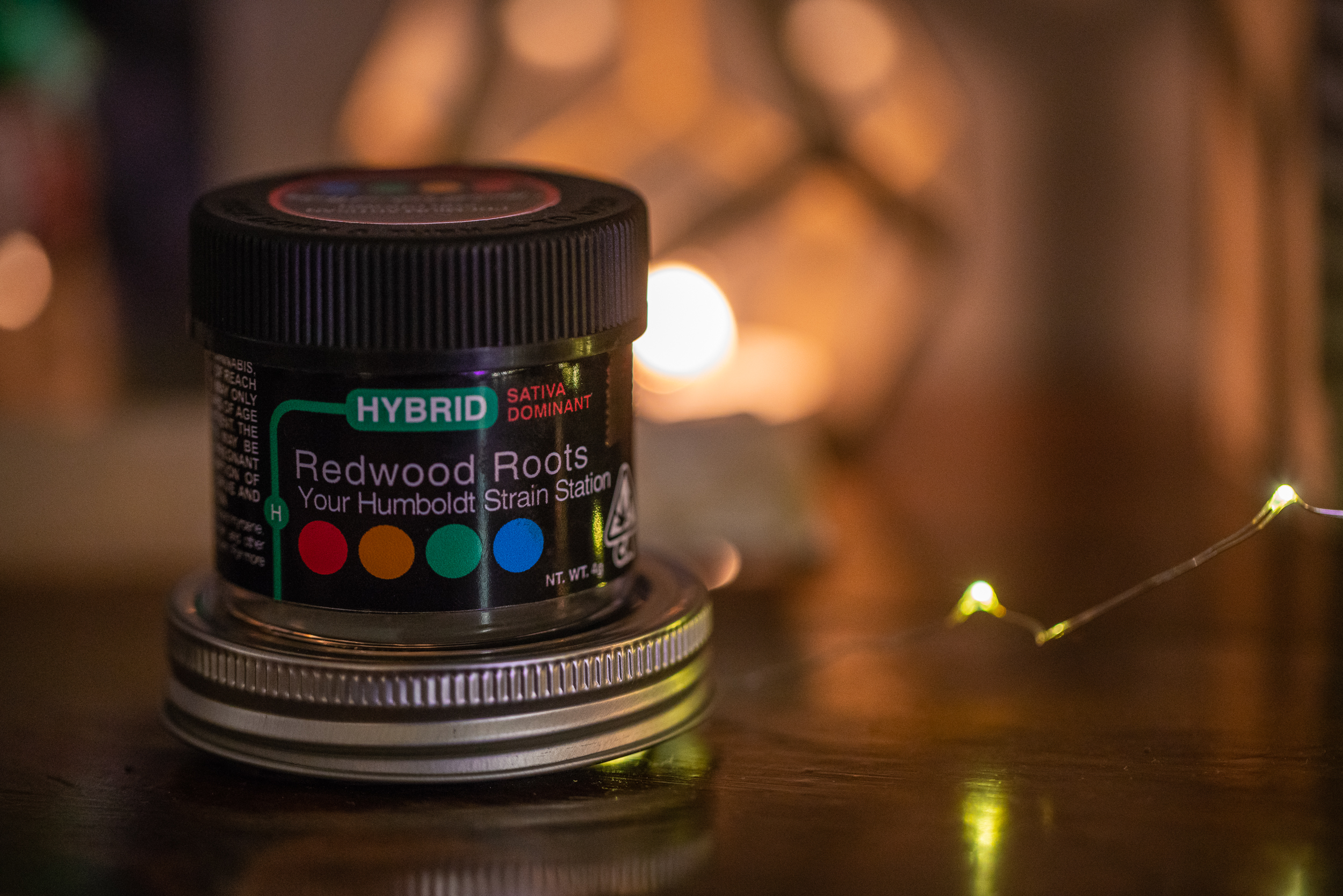 MaterialRevolution_KrisKish-46.jpg
