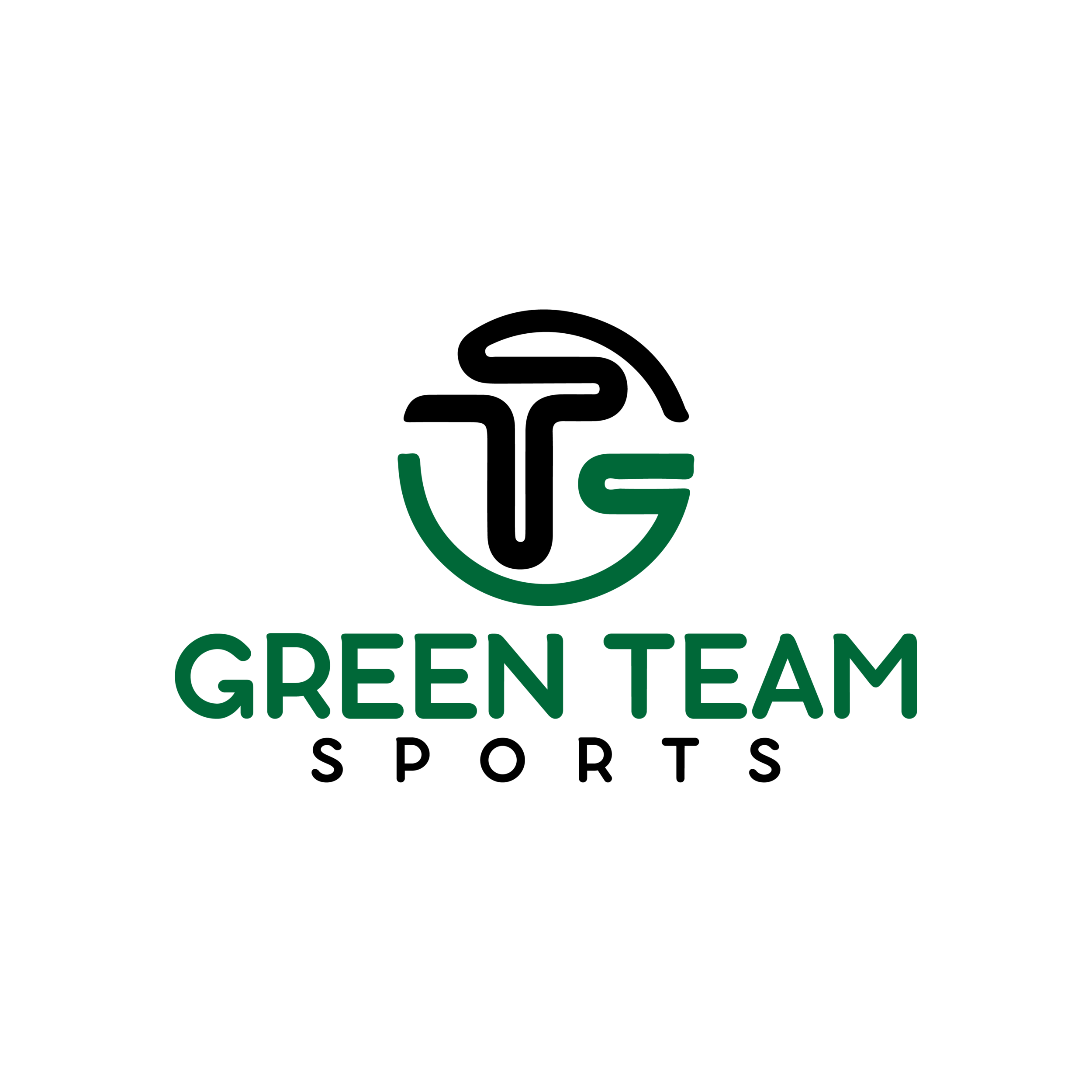 Green Team Sports-02.png
