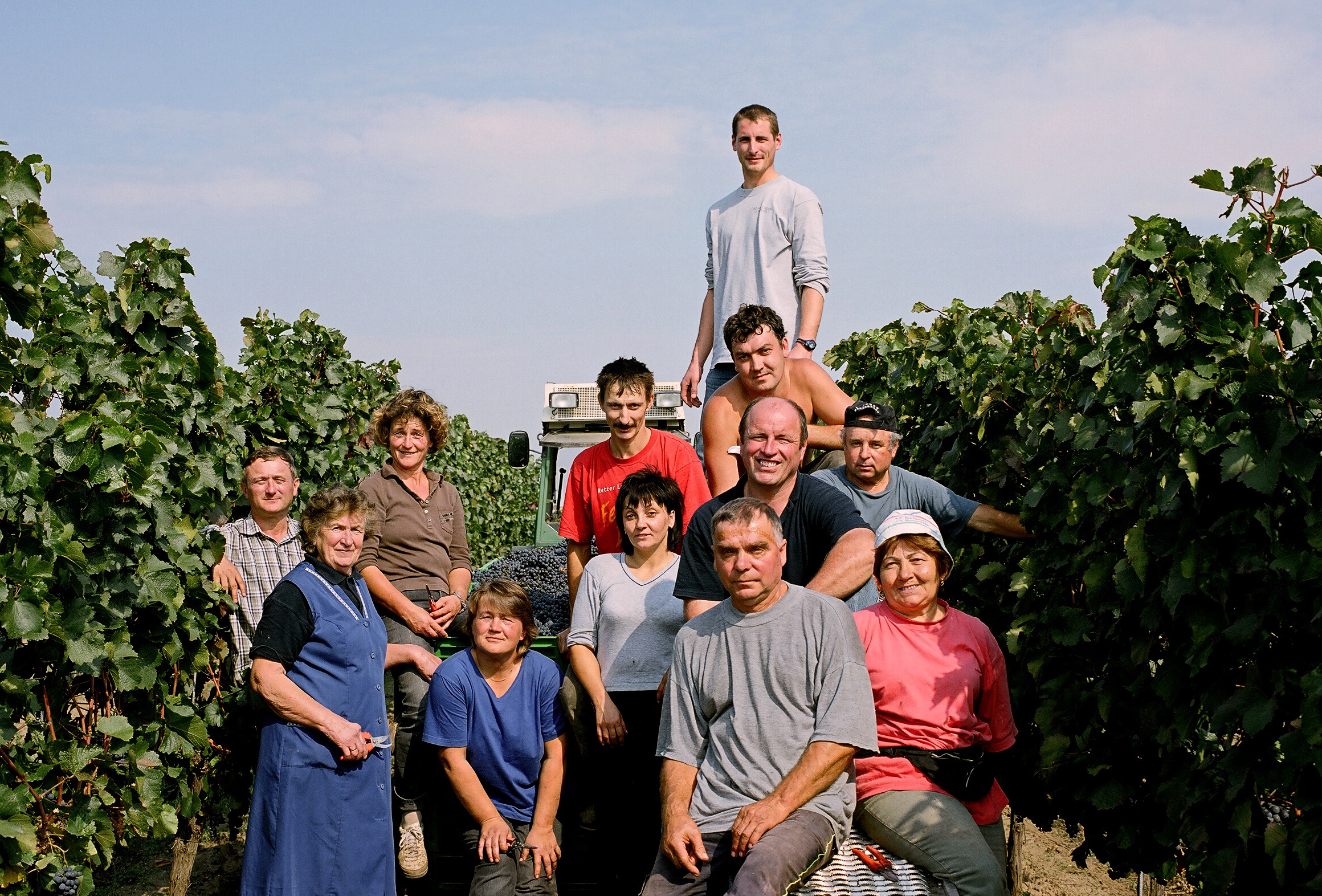 Austria_Zull_winery image.jpg