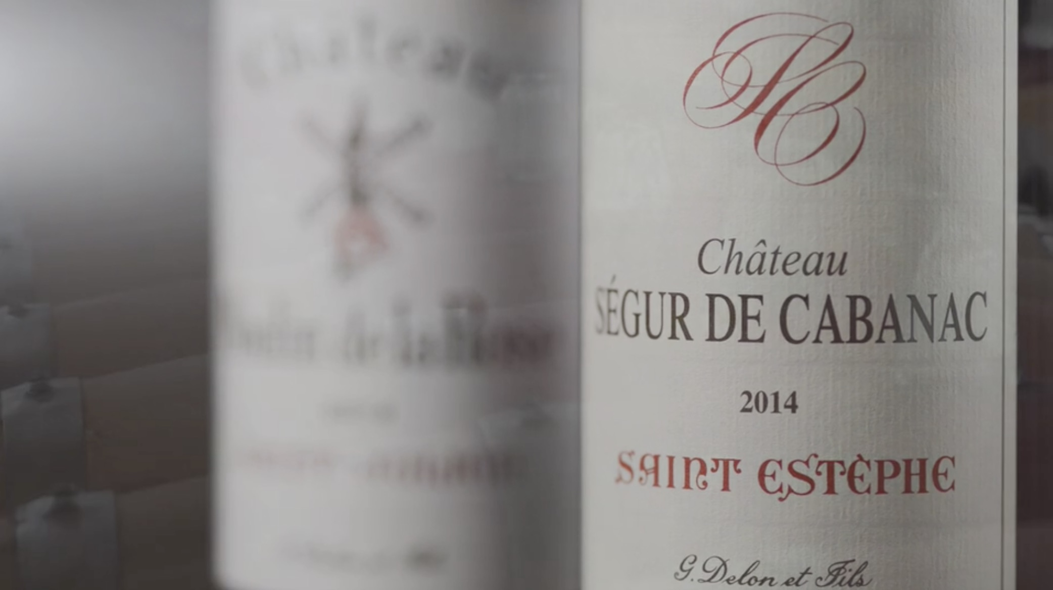 France_Chateau Segur de Cabanac_winery image.jpg