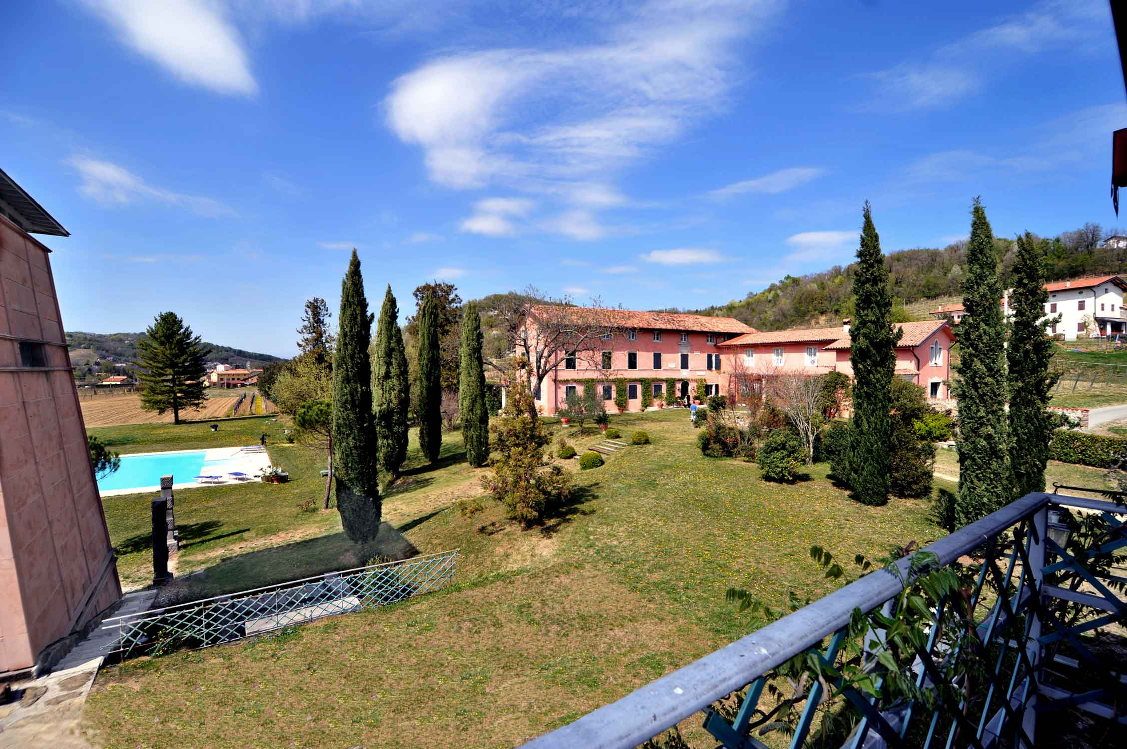 Italy_Perusini_winery image.jpg