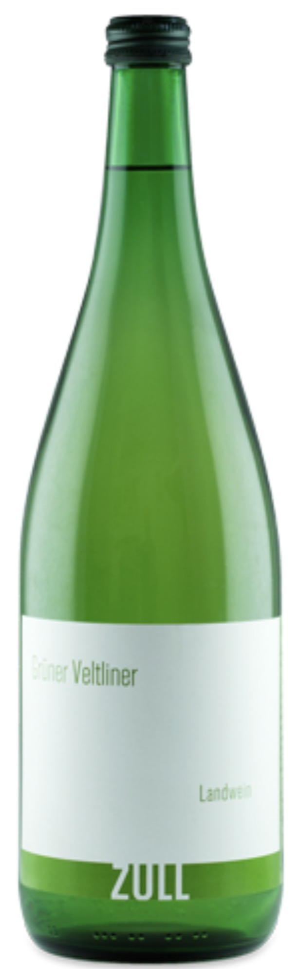 landwein gruner.jpg