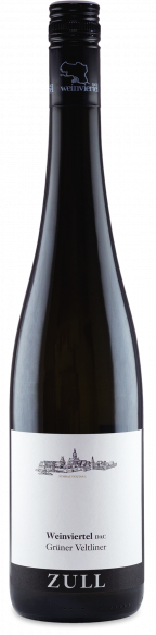 Weinviertel DAC Grüner Veltliner 2017.png