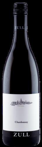 Chardonnay 2016.png