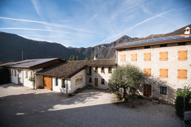 Italy_Biasiotto_winery+image.jpg