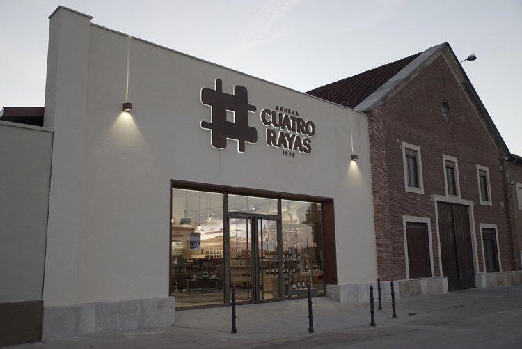 Spain_Cuatro+Rayas_winery+image.jpg