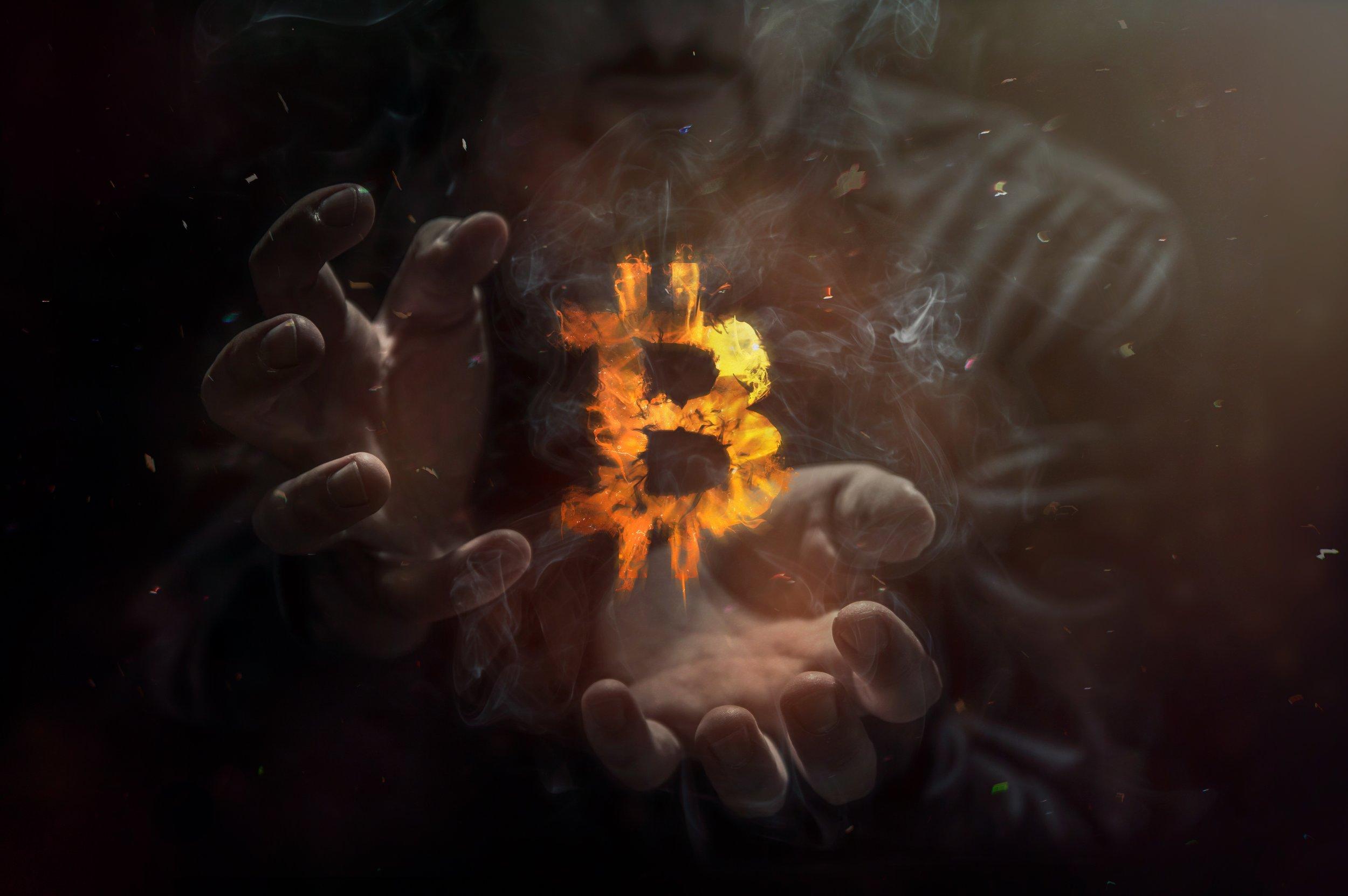 Burning-symbol-of-bitcoin.jpg