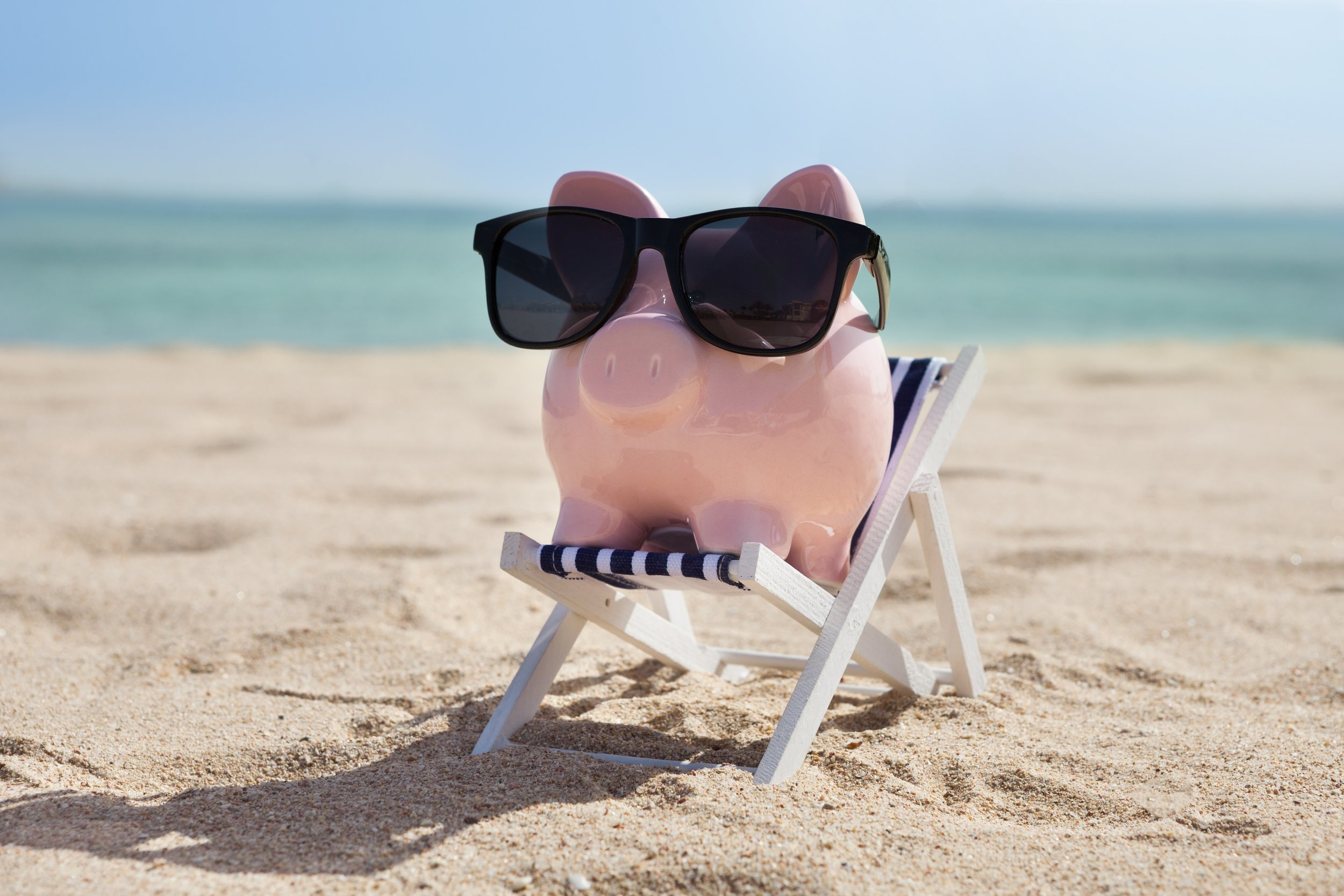 Piggy Bank With Sunglasses.jpg