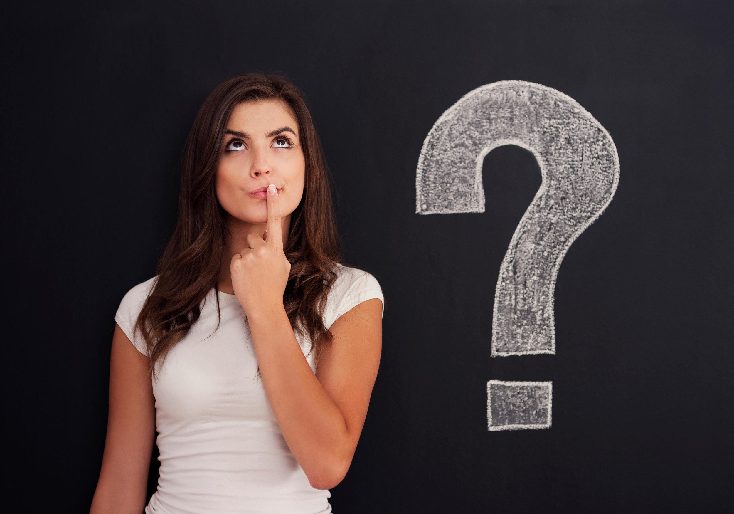 Want to start investing into an Isa? These are the three questions you need to ask