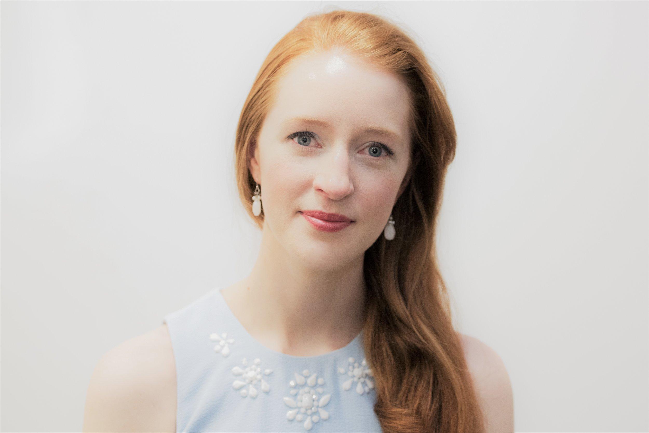 Iona Bain, award-winning founder of youngmoneyblog.co.uk (and a MoneyLens contributor!)