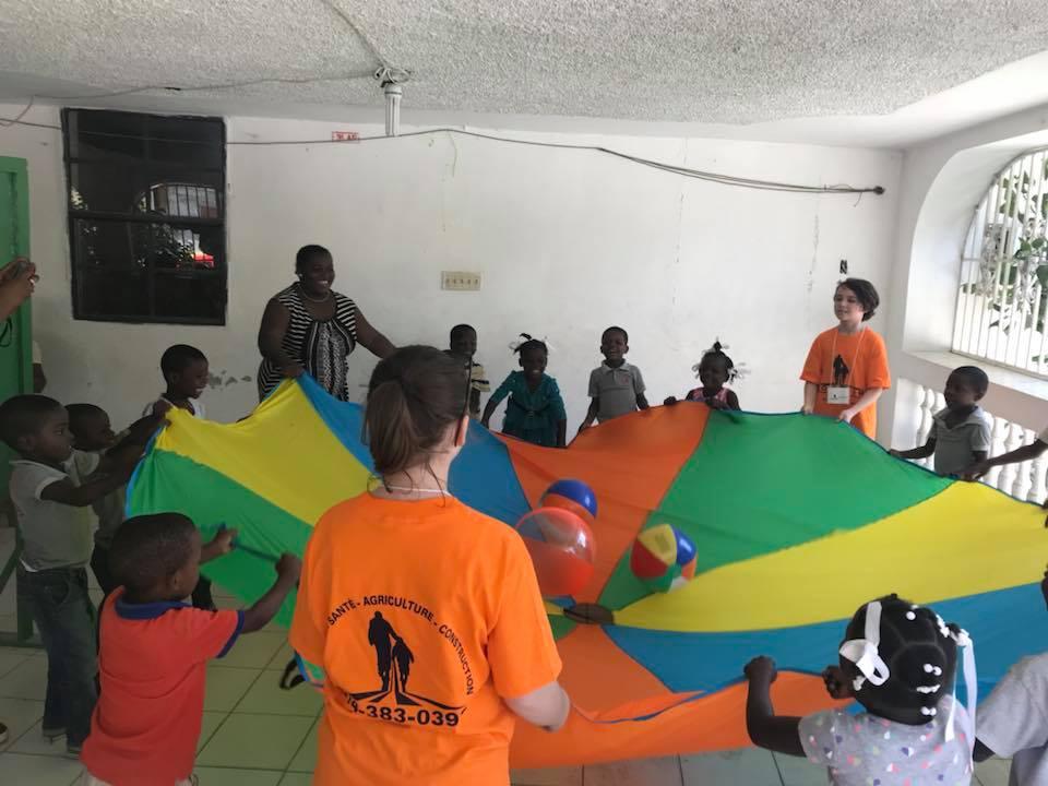 haiti parachute game.jpg