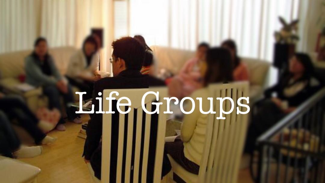 life groups web page.jpeg