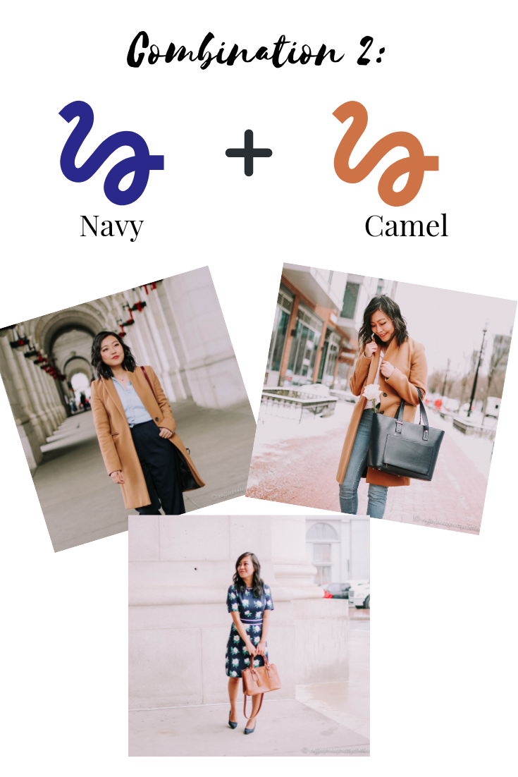 Navy and Camel.png