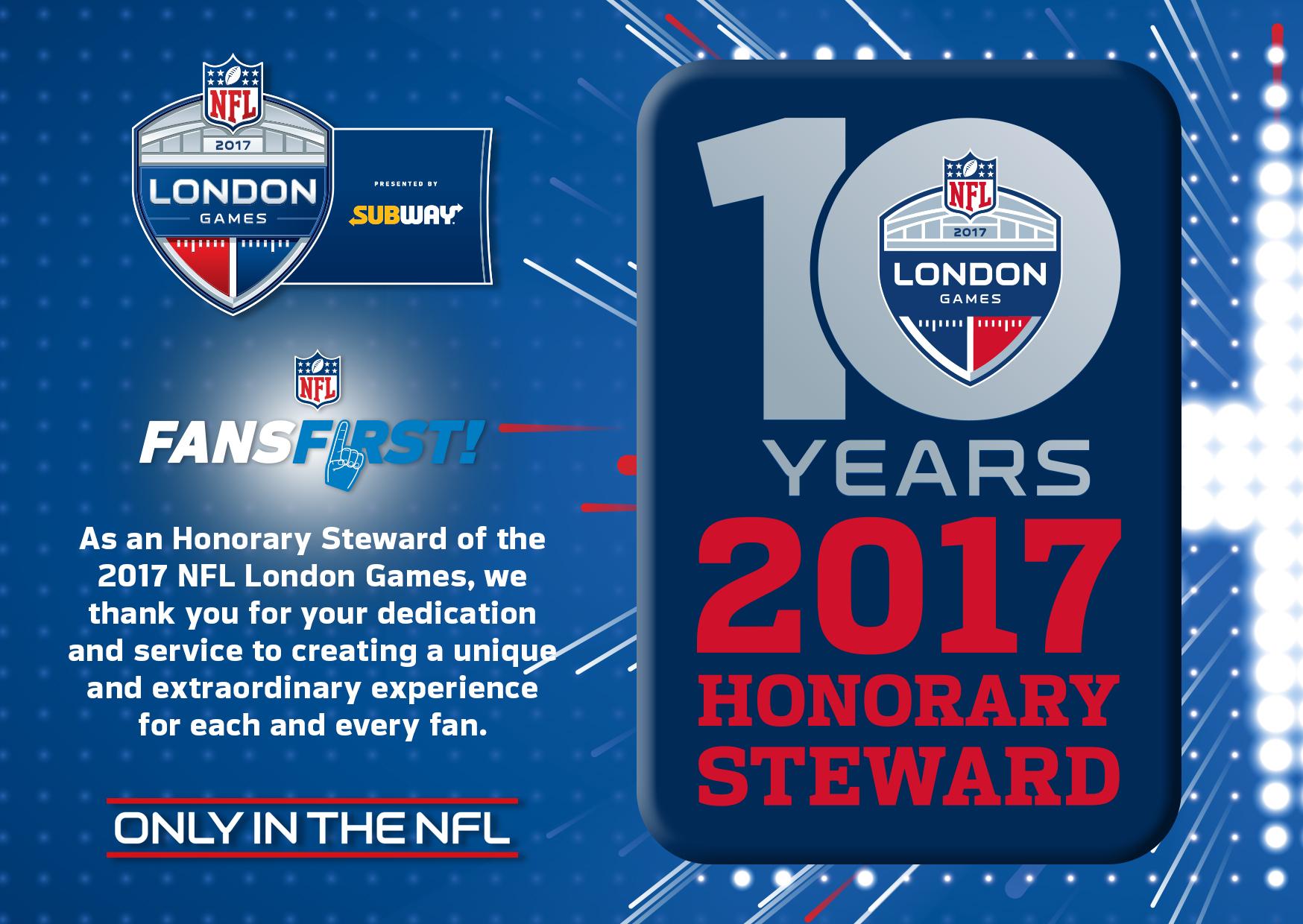 NFL Honorary Steward Pin Badge Front.jpg