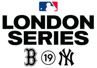 MLB_London_Series_2019_logo.png