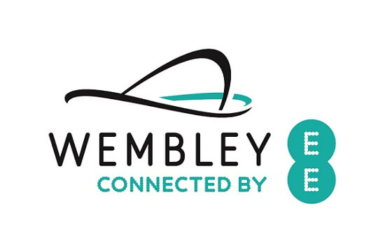wembley-stadium-logo.jpg