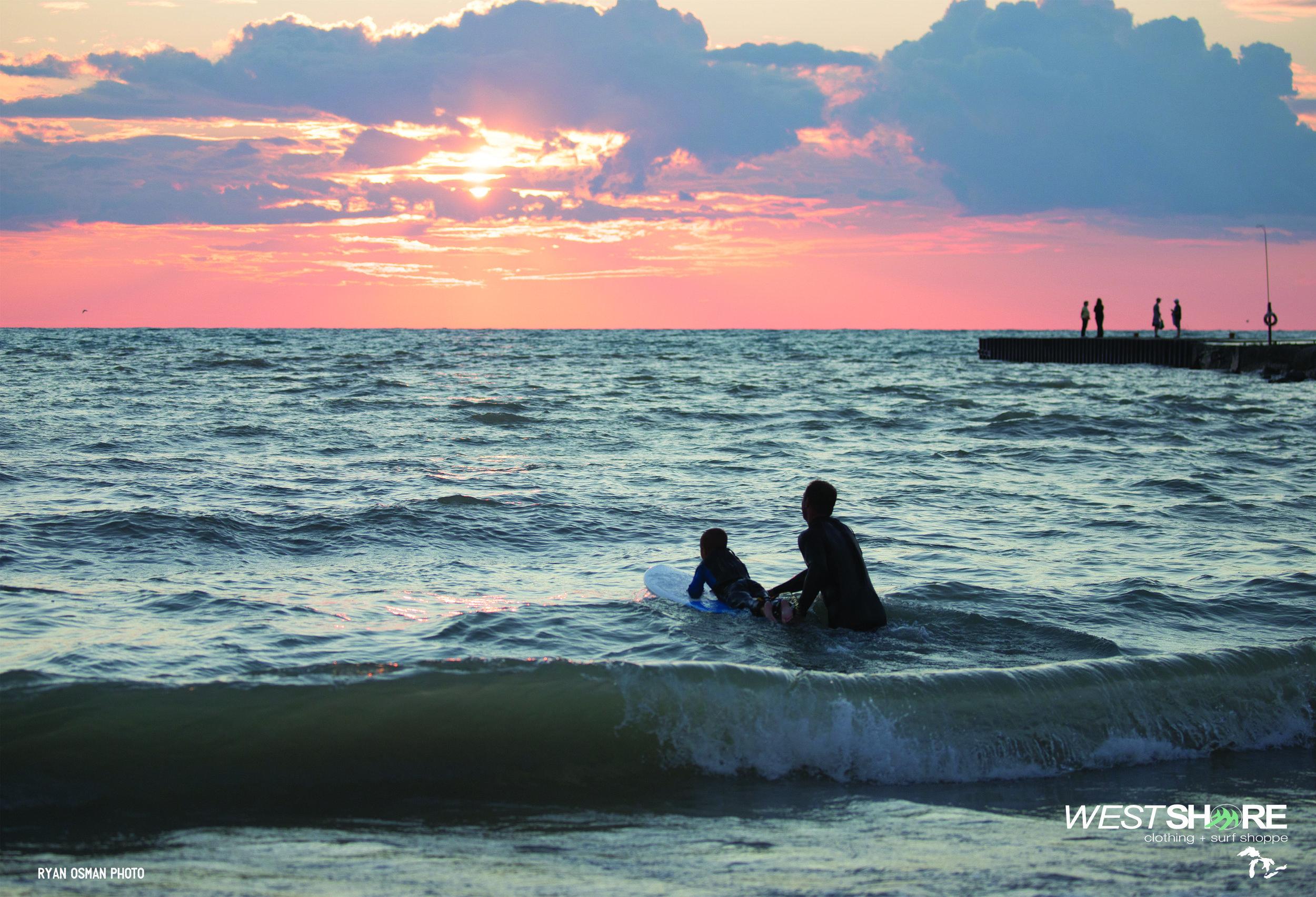 ASH TY SURFING SUNSET.jpg