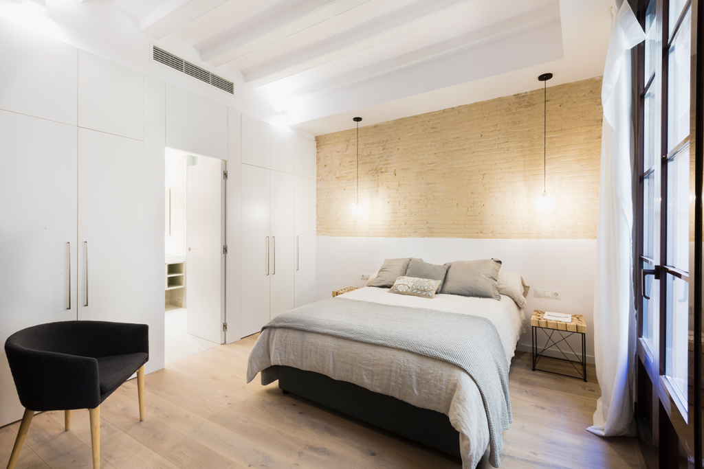 Dormitorio-1o-1a.jpg