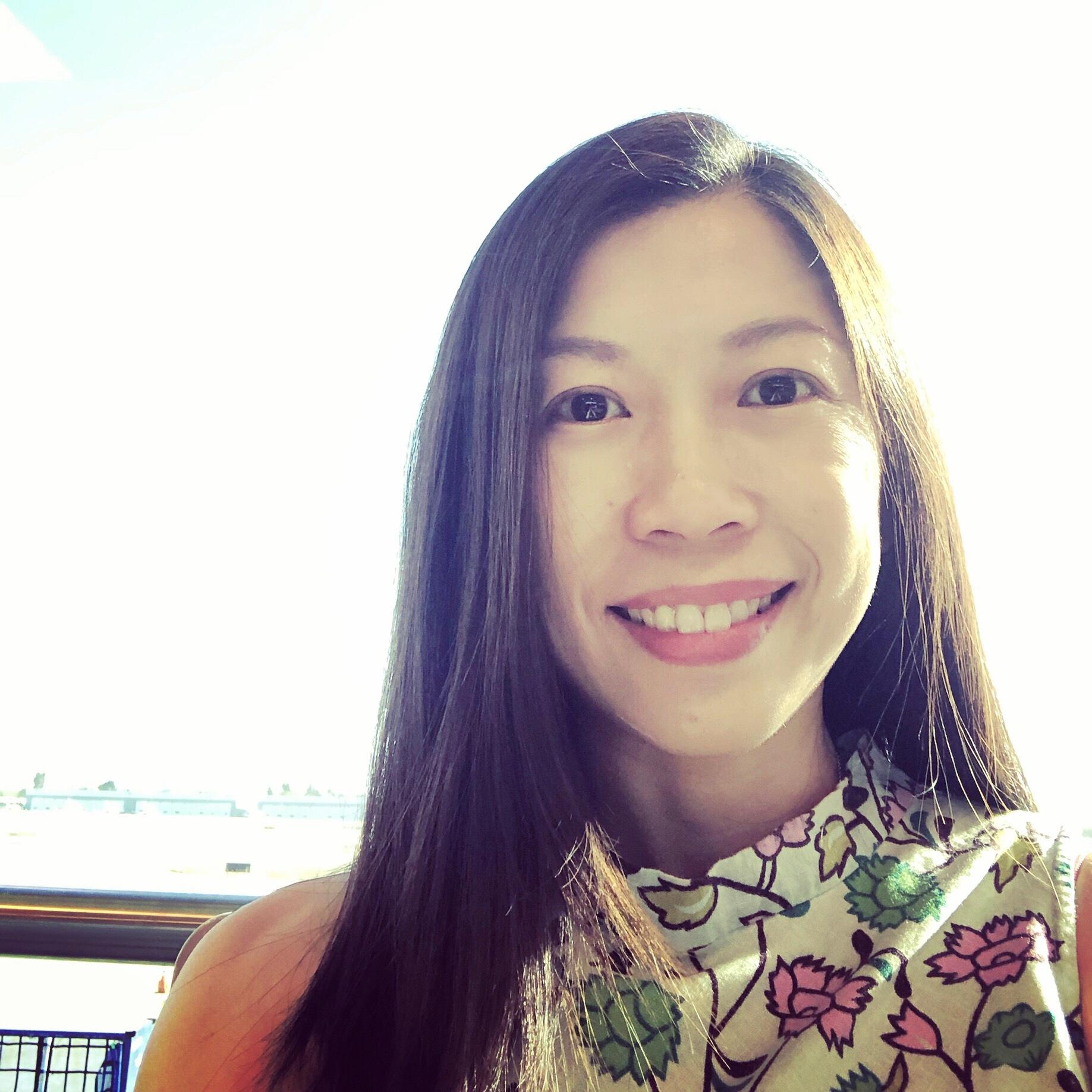 Amy Hsu-Pedroza.jpg