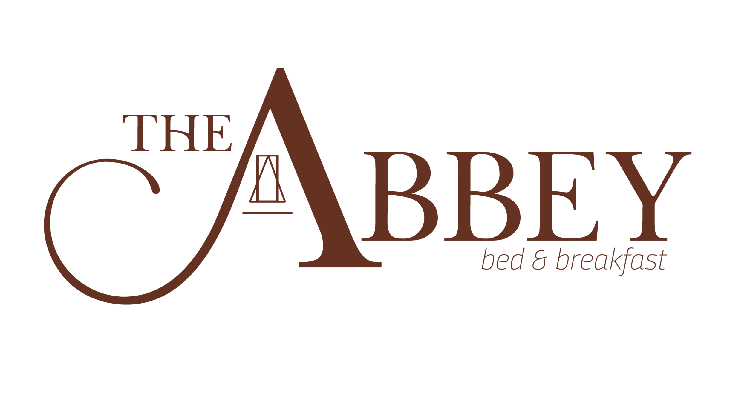 TheAbbey_Logo (2).png