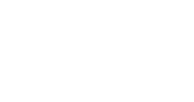 TheAbbey_Logo_nbb_white (1).png