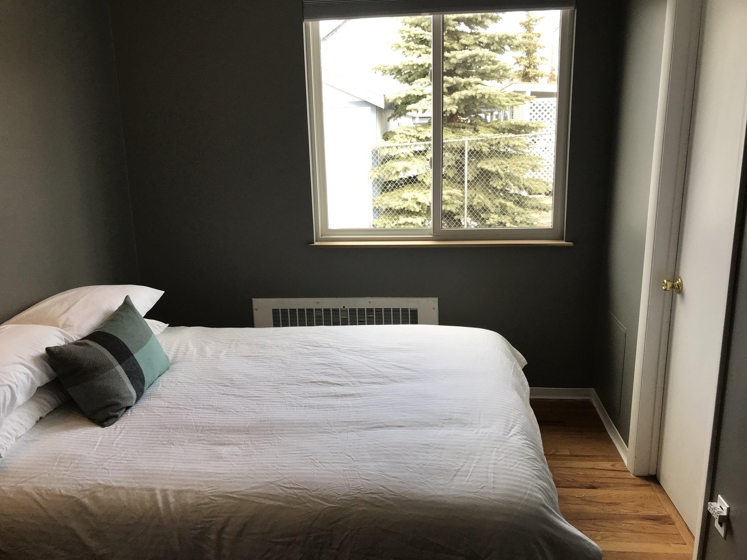 Premiere Suite Room 2
