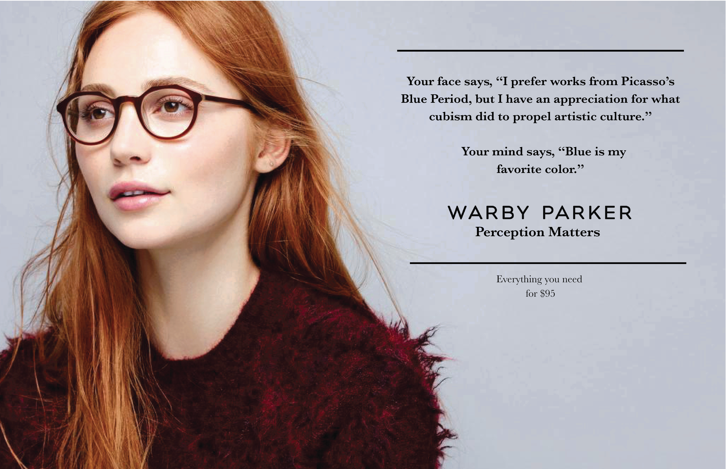 Warby Parker-02.png