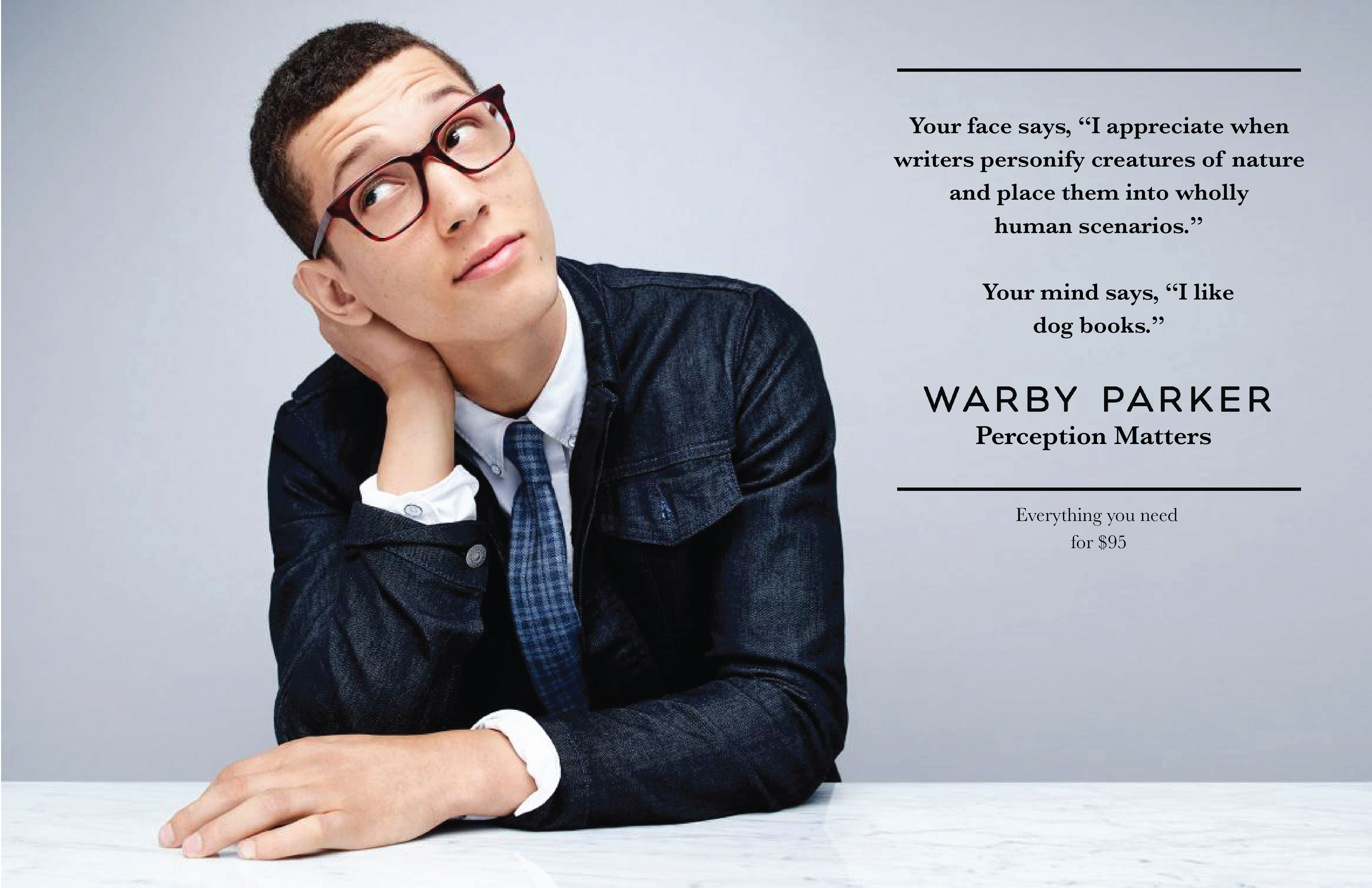 Warby Parker-01.png
