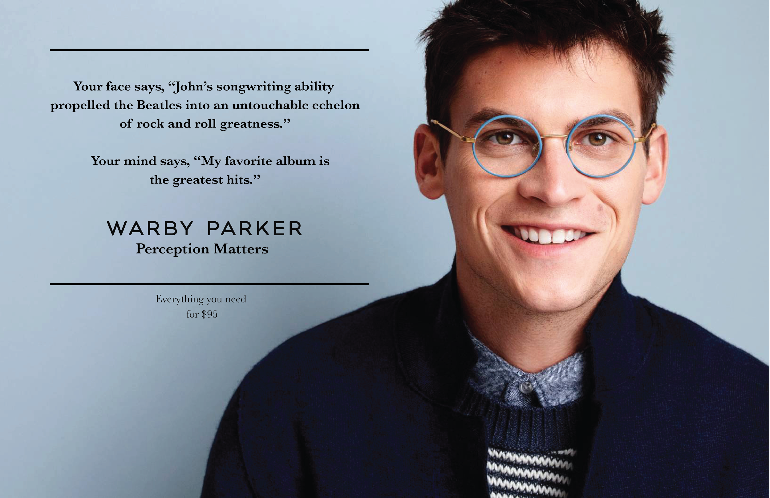 Warby Parker-03.png
