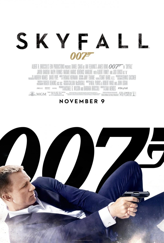 0073.jpg