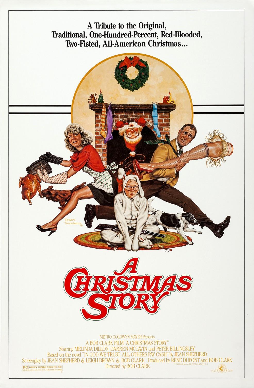 Christmas story.jpg