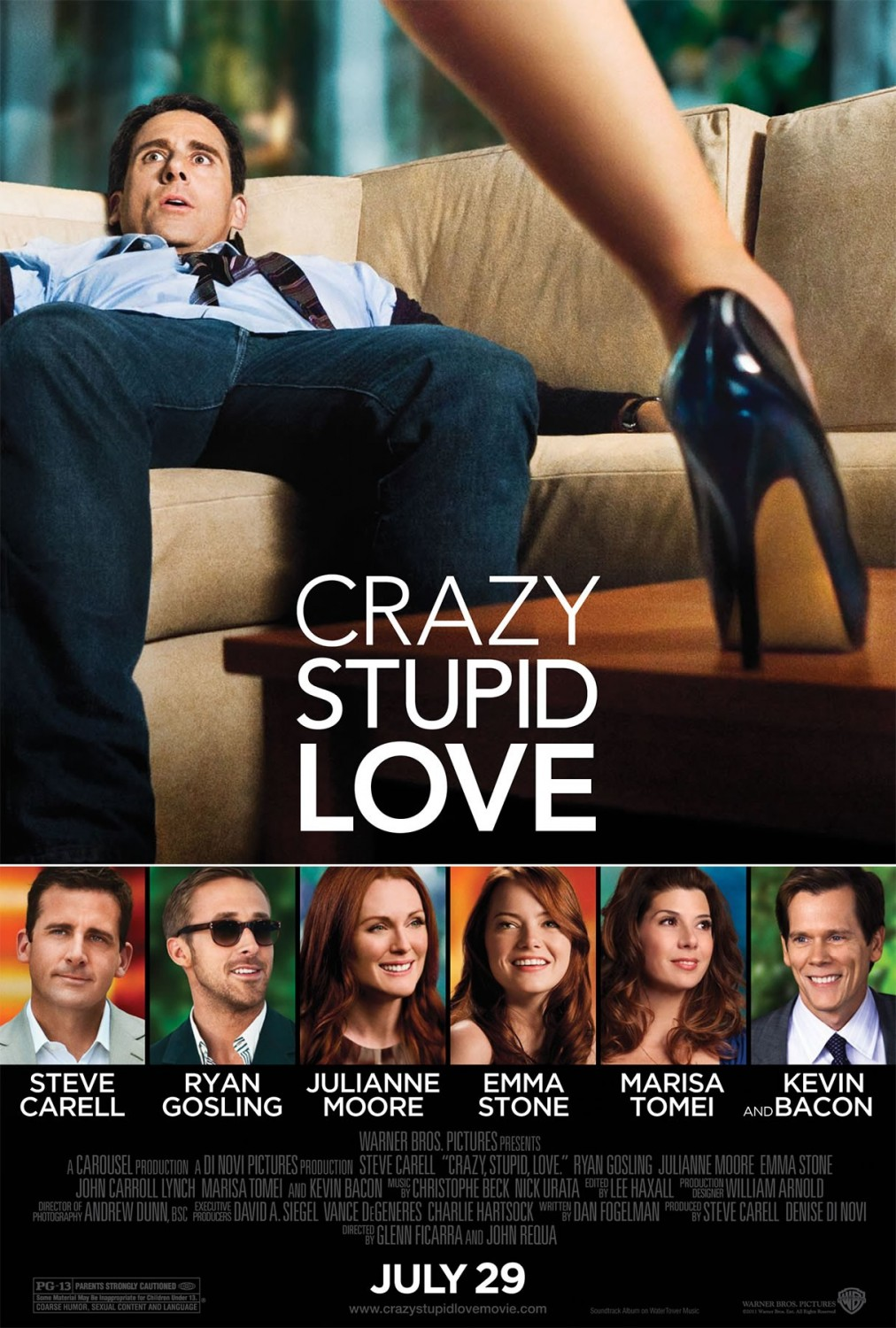Crazy Stupid Love.jpg