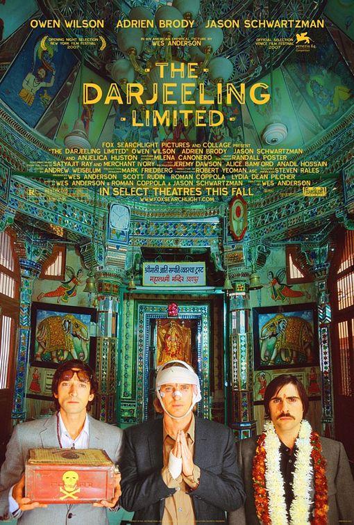 Darjeeling Limited.jpg