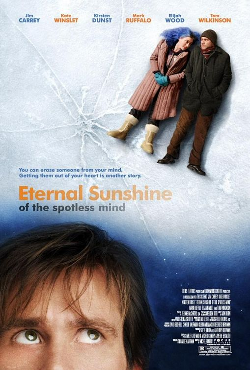 Eternal Sunshine.jpg