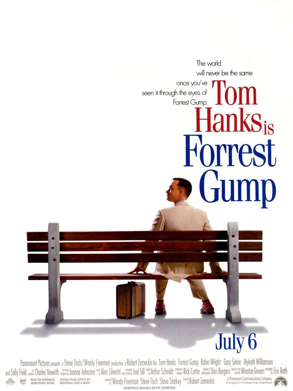 Forrest Gump.jpg