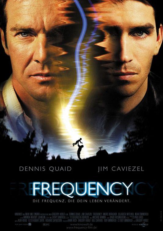Frequency.jpg