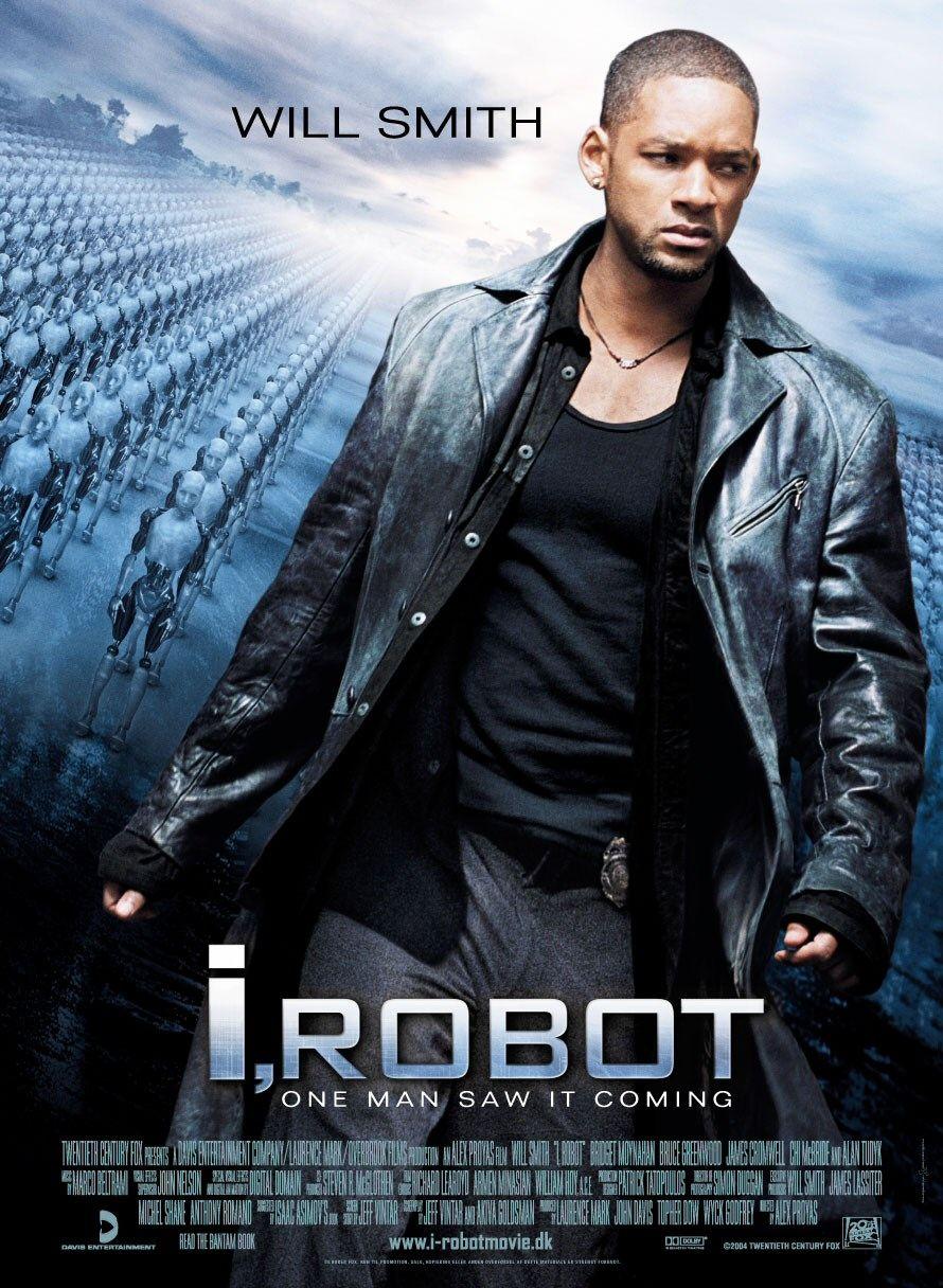 i,Robot.jpg