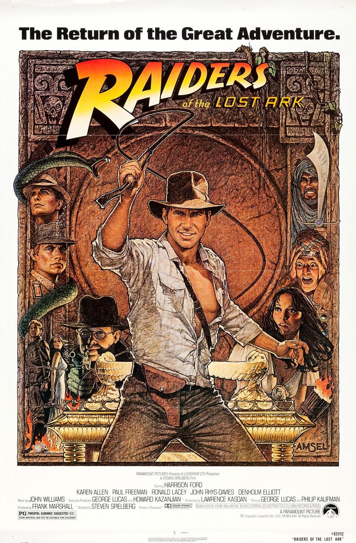 Indiana Jones1.jpg