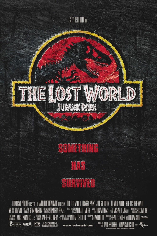 Jurassic2.jpg