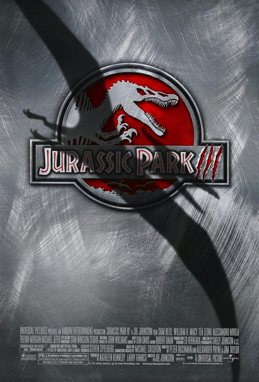 Jurassic3.jpg