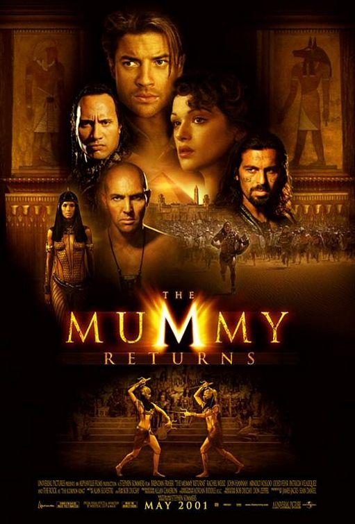 Mummy2.jpg
