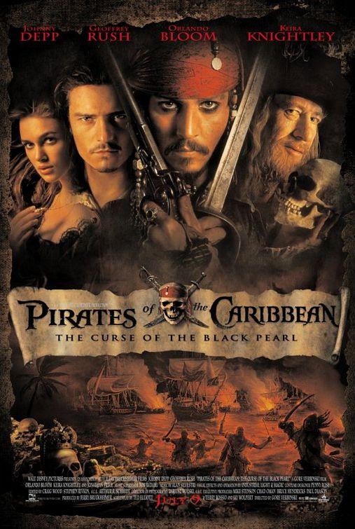 Pirates1.jpg