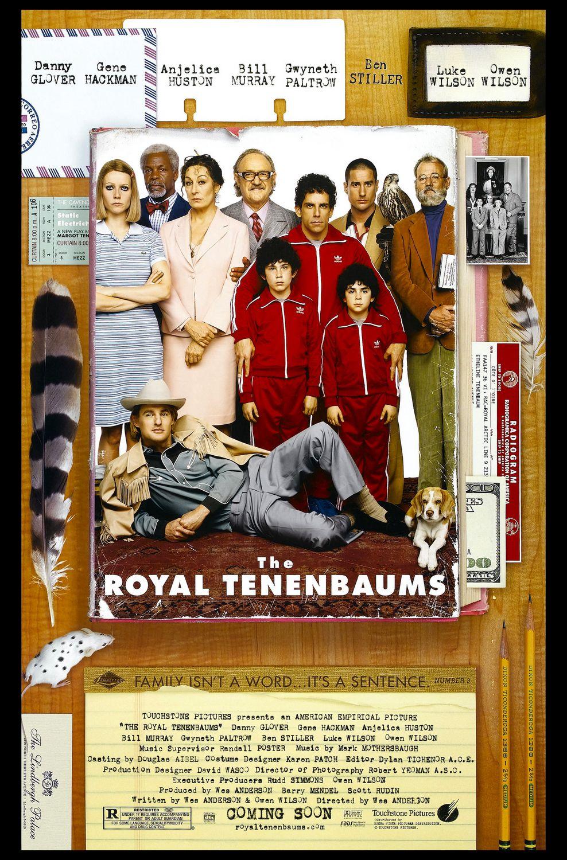Royal Tenenbaums.jpg