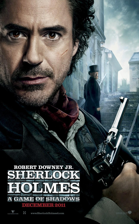 Sherlock Holmes2.jpg