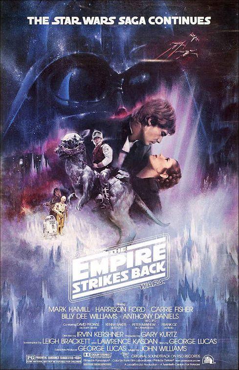 Star Wars5.jpg