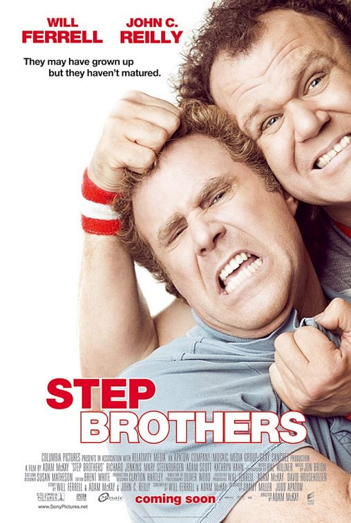 Step Brothers.jpg